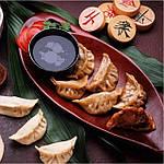 Особенности китайской кухни: почему она так полезна