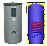Бойлер косвенного нагрева BSV-500L Elbi с фиксированным теплообменником