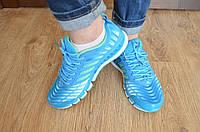 Кросовки Adidas ClmiaCool