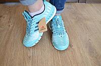 Кросовки Adidas ClimaCool