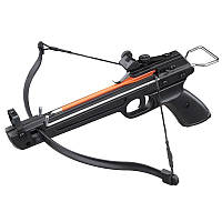 Детский арбалет пистолетного типа Шершень, фото 1