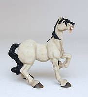 "Статуэтка ""Лошадь"" (Sealmark) HS-7680-XB"