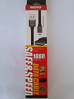 Usb кабель для Iphone 6/6+/5/5c/5s/ipad 4/mini/mini 2/air с приятным запахом