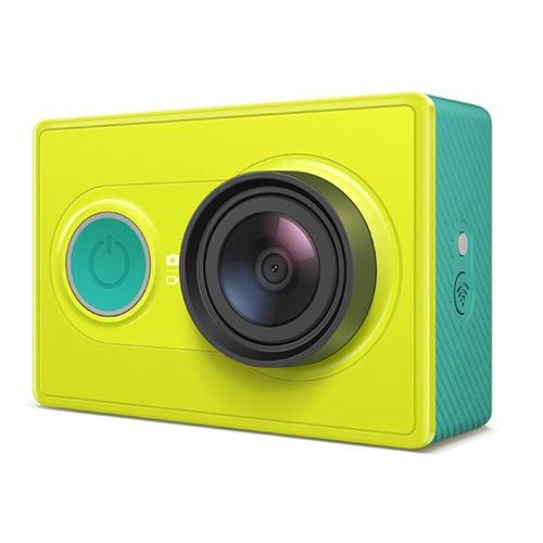 Экшн-камера Xiaomi Yi Sport Basic Edition