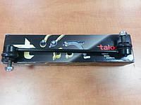 """Тяга (стойка) стабилизатора на SKODA FABIA 1.2-1.9, Audi A1, VW POLO 1.2-1.6  """"TALOSA"""" 50-03510 - Испания"""