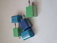 Сетевое адаптер USB 5V 1A