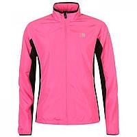 Куртка Karrimor Running Pink,  (10050922)