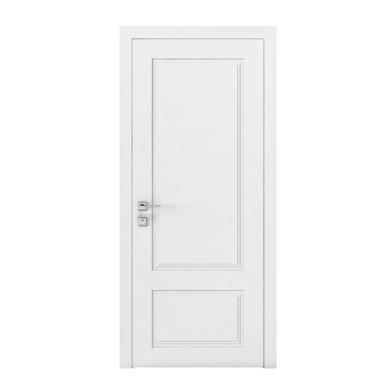 Двери Родос Cortes Galant