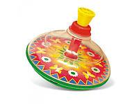 Детская игрушка Юла 01318