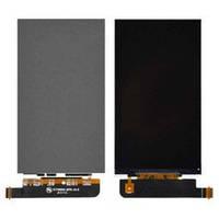 Дисплей Sony E2115 Xperia E4,E2104,E2114,E2124 orig