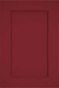Тулуза