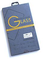 Стекло iPhone 4,4s Premium Tempered Glass противоударное 0,33 мм