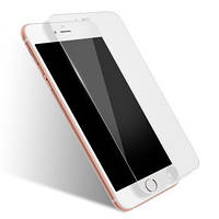 Стекло iPhone 7,iPhone 8 Tempered Glass Pro+ противоударное 0.25 мм