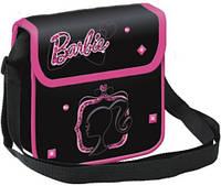 """Сумка """"Barbie"""" малышка 308384 Starpak"""