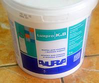 Краска для кухонь и ванных комнат  Luxpro K&B Aura Eskaro 1 л