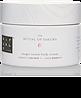 """Rituals. Крему для тіла """"Sakura"""". Body Cream. Обсяг: 200мл. Виробництво Нідерланди., фото 2"""