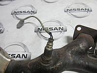Лямбда-зонд Nissan Armada (211200-7070), фото 1