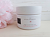 "Rituals. Крема для тела ""Sakura"". Body Cream. 220 мл. Производство Нидерланды., фото 4"
