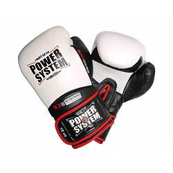 Перчатки для бокса Power System PS - 5004 IMPACT