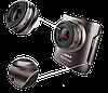 Видеорегистратор Автомобильный Anytec A3