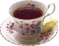 Подбор чая, консультации