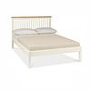 """Двоспальне ліжко """"МЛ-1"""""""