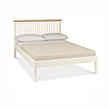 """Двуспальная кровать """"Синди"""""""