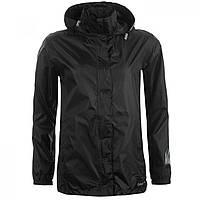 Куртка Gelert Packaway Black,  (10054786)