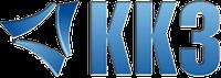Компрессоры и  запчасти «Краснодарский компрессорный завод» 2ВМ2,5-12/9  2ВМ2,5-14/9  2ВМ2,5-5/221