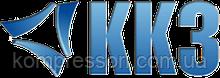 Компресори та запчастини «Краснодарський компресорний завод» 2ВМ2,5-12/9 2ВМ2,5-14/9 2ВМ2,5-5/221