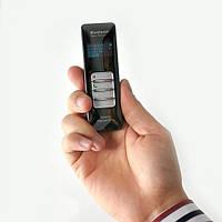 Профессиональный мини диктофон Voice PRO