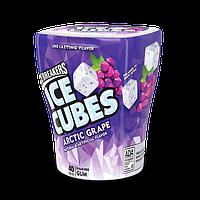 Ice Cubes Grape
