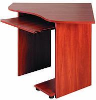 Комп'ютерний стіл С-546