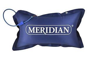 Подушка кислородная MERIDIAN 75л