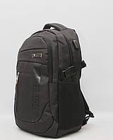 Стильний чоловічий рюкзак / Стильный мужской рюкзак