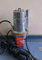 Насос Дайвер-3 клапана, фото 1