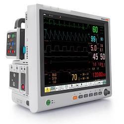 Модульный монитор пациента elite V8 Праймед