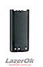 Аккумулятор Kenwood KNB-29N 1800mAh