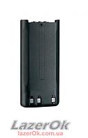 Аккумулятор Kenwood KNB-29N для рации ТК-2260 и других раций Kenwood