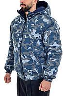 """Куртка охоронця """"Зеус"""" грета, фото 1"""