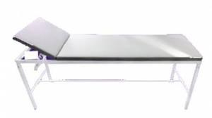 Кушетка диагностическая со съемными ножками КМД-6 Праймед