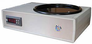 Водяная баня В900-ЕКА