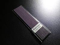 Благовония Lavender - Лаванда 40110 12 cm Noppamas Thailland