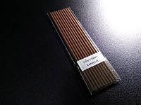 Благовония Vanilla - Ваниль 40131 12 cm Noppamas Thailland