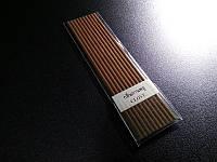 Благовония Clove - Гвоздика 40132 12 cm Noppamas Thailland