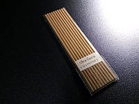 Благовония Chamomile - Ромашка 40134 12 cm Noppamas Thailland