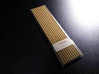 Благовония Pine - Сосна 40135 12 cm Noppamas Thailland