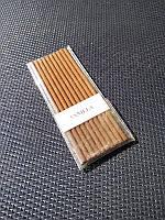 Благовония Vanilla - Ваниль 40017 8 cm Noppamas Thailland