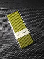 Благовония Green Tea - Зеленый чай 40025 8 cm Noppamas Thailland