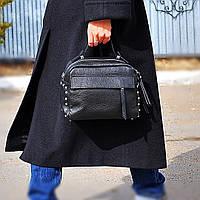 b08fa2ff1239 Купить кожаную итальянскую сумку , Итальянские кожаные сумки Черный цвет